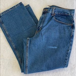 Blue Mountain Jeans Size 36 x 30